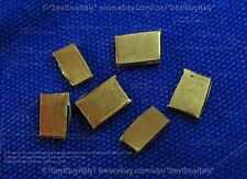 (IT) 1 grain lingotto oro puro,lingot or, lingote, gold barren, gold bullion