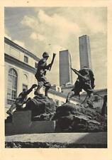 3771) PAVIA, SCUOLA ALLIEVI UFFICIALI DI COMPLEMENTO DEL GENIO. VG NEL 1940.
