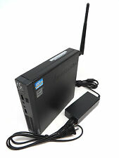 Lenovo Thinkcentre M92p Tiny Core i5-3470T 2.9GHz 4GB 500GB WiFi Win 10 Mini PC