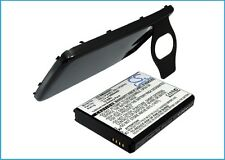 High Quality Battery for Samsung GT-i9250 Premium Cell
