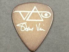 New Guitar Pick IBANEZ 1000SV/BR Steve Vai from JAPAN