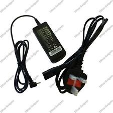 19V 2.1A For ASUS Eee Pc R101D 1011PX 1011PXD 1001PX Netbook Charger Adapter