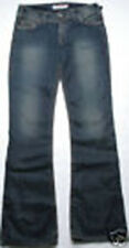 1921 LS03-USIBR Boot Cut Jeans (26)