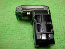 GENUINE CANON A3400 IS FLASH UNIT REPAIR PARTS