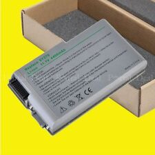NEW BATTERY FOR Dell INSPIRON 500M 505M 510M 600M C1295