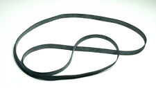 Turntable drive belt for Onkyo CP 1015, CP 1010, CP 1011F, CP 1012F , -X4X