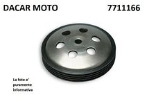 7711166 WING CLUTCH BELL  interno 107 mm APRILIA SONIC 50 2T MALOSSI