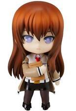 Good Smile Steins Gate: Kurisu Makise Nendoroid Figure AUG132228 JAPAN