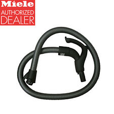 Miele SES 121 Electric Vacuum Hose -Fits Most C3 and S8000 Model Vacuum Cleaners