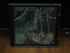 SIR LORD BALTIMORE KINGDOM COME & ST 1994 1ST ISSUE RARE OOP CD