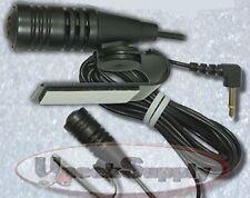 Kenwood DNX7190HD DNX6190HD DNX5190 DDX470 DDX418 KIV-BT901 Microphone