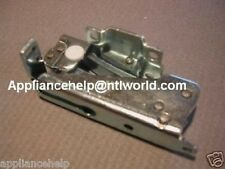 HOTPOINT Fridge Freezer DOOR HINGE UPPER LEFT Spares