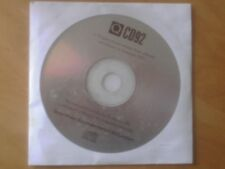 NOW THAT'S WHAT I CALL FREE Q MAGAZINE CD 1992 PEARL JAM MANIC STREET PREACHERS