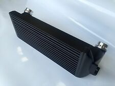 MTC MOTORSPORT BMW 135 F20 F21 116 118 120 125 N20 TURBO FRONT MOUNT INTERCOOLER