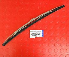 Mercedes Benz SLC 107 Bosch Stainless Wiper Blade for Driver's (Left)  Side