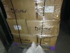 Bargain Pallet Mixed Wholesale clearance joblot. All new items min 1200 items