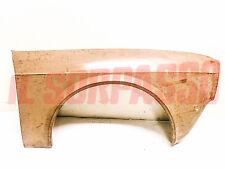 PARAFANGO ANTERIORE DESTRO FIAT 128 COUPE - S - SL 3P ORIGINALE RIGHT FENDER