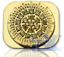 Crystal/Diamond Gold Home Button for Iphone 5/5C 16GB/32GB/64GB Style 5