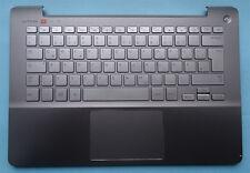 Tastatur Samsung Serie 7  Ultra NP730U3E NP740U3E Keyboard BA75-04469K deutsch