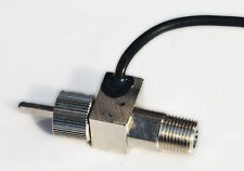 ACE-S2 : Loop Through Cable Drive Adaptor Acewell 090 Series