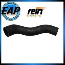 For 1995-2001 BMW 740I 740IL 4.0L 4.4L CRP Rein Heater Radiator Coolant Hose NEW