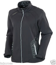 SUNICE LADIES CASSIE  SPORTS LAYERS THERMOL GOLF JACKET-S62502-MRRP £99