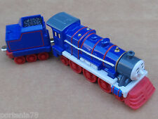 Thomas and Friends Take N Play HANK loose