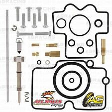 All Balls Carburettor Carb Rebuild Kit For Honda CRF 250R 2005 Motorcross Enduro
