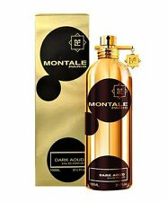 Montale Paris Dark Aoud 100ml