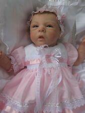 LELOU da Evelina Wosnjuk-una bellissima bambina ora Alice