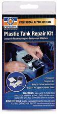 Permatex 09100 Plastic Tank Repair Kit