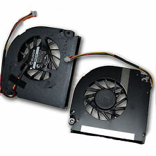 DELL Inspiron Lüfter FAN 1501 1505 6000 6400 9200 9300 9400 E1705 GB0507PGV1-A