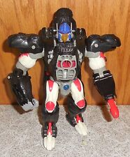 Transformers Beast Wars OPTIMUS PRIMAL Hasbro Ape Gorilla Figure no3