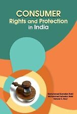Consumer Rights and Protection in India