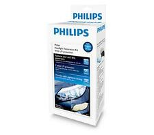 Kit renovation optique de phare PHILIPS VOLVO 850 Break