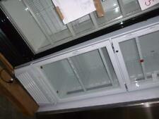 AG Gastro Kühlschrank mit geteilter Tür 360 L Flaschenkühlschrank 600x590x1970