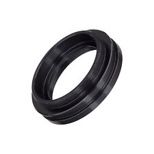 AmScope AD-48 48mm Ring Adapter For SM and ZM Stereo Microscopes