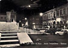P2787   Venezia  S. DONA' di PIAVE  Piazza Indipendenza