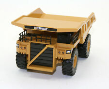 Toy State 39521 Caterpillar 797F 400 Ton Mining Dump Truck 797 Cat 1/101 Scale