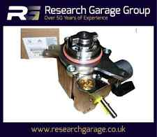 High Pressure Fuel Pump Peugeot Citroen 1920LL 9819938480