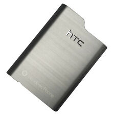 Original Cover Batterie für For HTC 7 Pro - Silber