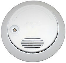Sony CCD 620 Fake Smoke Detector CCTV Camera Covert Spy Hidden Microphone Audio
