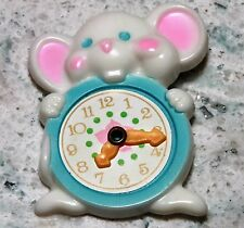 "Vintage AVON ""Minute Mouse"" Pin (1974)"