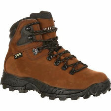 Rocky Creek Bottom GORE-TEX® Waterproof Hiker Boot WIDE  UK SIZE 9 1/2