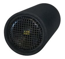 "ROCKHOUSE 8"" subwoofer Tube woofer subwoofer pipes Tube 200 mm 20 cm"