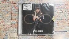 Charice - Infinity - Sealed - OPM  - Made in the Philippines