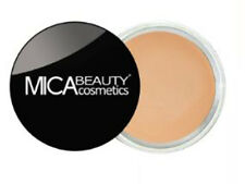 Mica Beauty  Mineral Makeup  2x  EYE PRIMER  (2 Items)