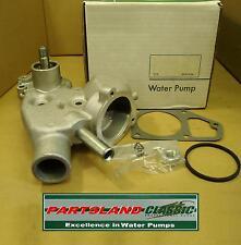 Water Pump Ford Granada Sierria LDV 400 Peugeot 505 UMM