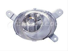 05 06 07 08 VOLVO S60 BASE/T5 MODEL FOG LIGHT W/BULB RH
