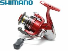SHIMANO CATANA 3000 SFC FISHING REEL RRP: £39.99